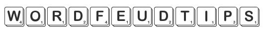 Wordfeudtips.nl